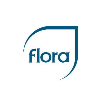https://www.bodegamix.com.br/search?q=flora
