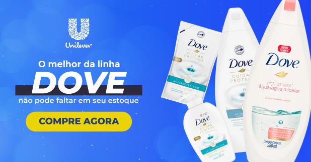 Divulgação Group Dove