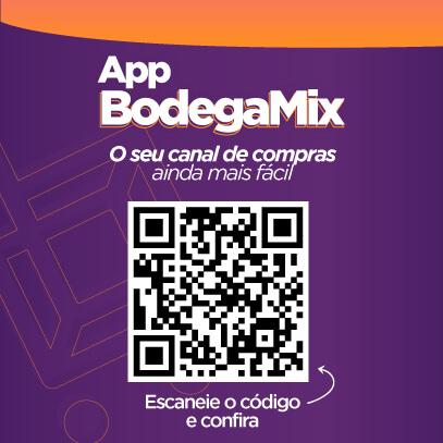 Center App