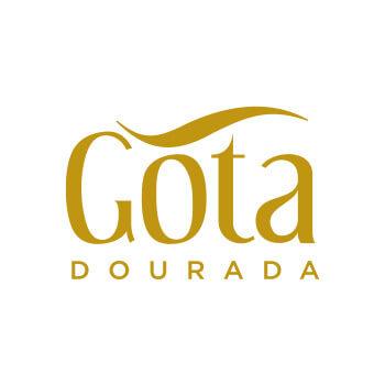 https://www.bodegamix.com.br/search?q=gota