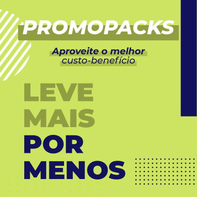 Link promopack