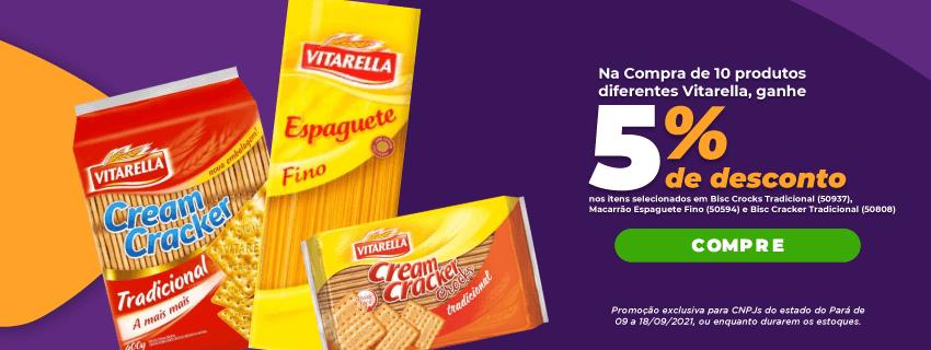 VITARELLA_CAMAPANHA_5%