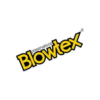 https://bodegamix.com.br/search?q=Blowtex