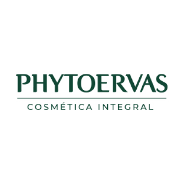 https://www.roge.com.br/search?q=phytoervas