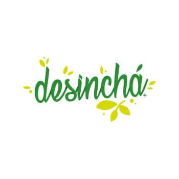 https://bodegamix.com.br/search?q=desinch%C3%A1