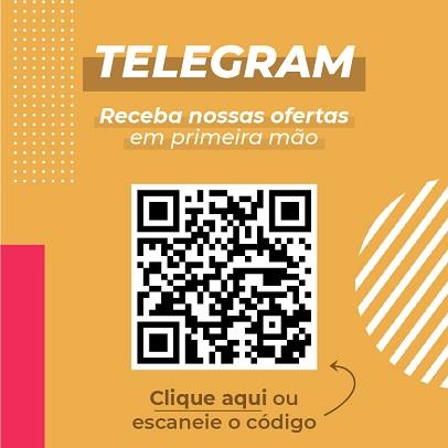 Link Telegram