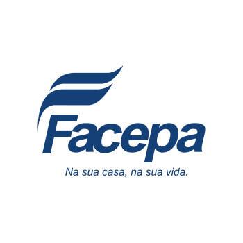 https://www.bodegamix.com.br/search?q=facepa