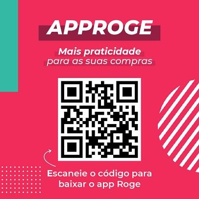Link App