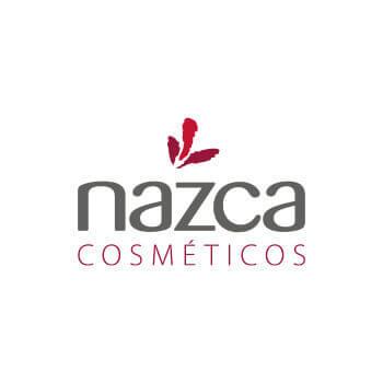 https://www.bodegamix.com.br/search?q=dsm+nazca