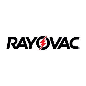 https://www.bodegamix.com.br/search?q=rayovac