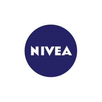 https://bodegamix.com.br/search?q=nivea