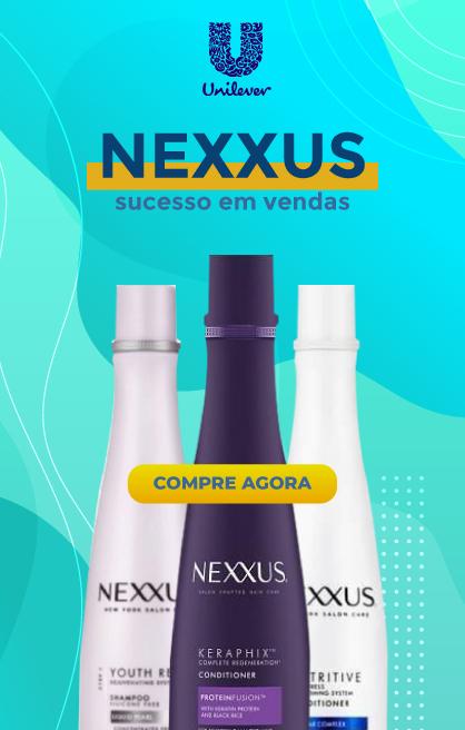 Divulgação Group Nexxus