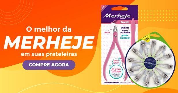 Divulgação Group Merheje