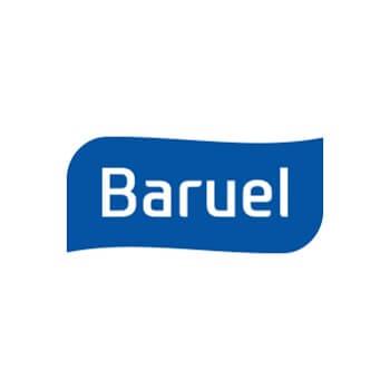 https://bodegamix.com.br/search?q=Baruel