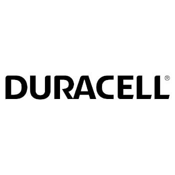 https://www.bodegamix.com.br/search?q=DURACELL
