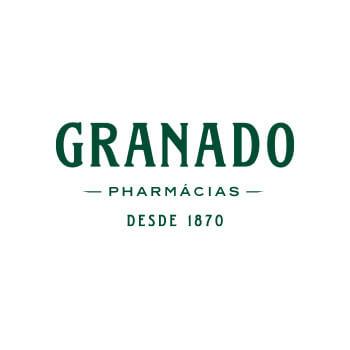 https://www.bodegamix.com.br/search?q=granado