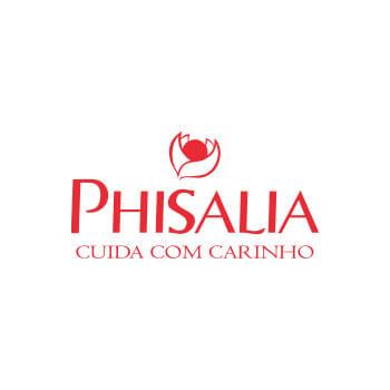 https://www.bodegamix.com.br/search?q=phisalia