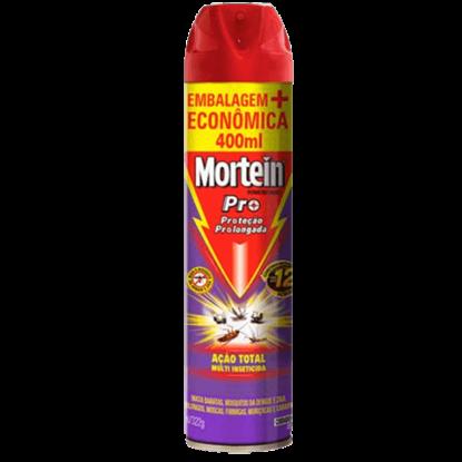 Imagem de Inseticida aerosol sbp 400ml eucalipto embalagem economica