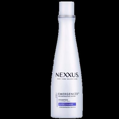 Imagem de Shampoo uso diário nexxus 250ml emergence