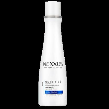 Imagem de Shampoo uso diário nexxus 250ml nutritive rebalancing