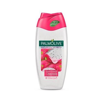 Imagem de Sabonete líquido uso diário palmolive 250ml pitaya