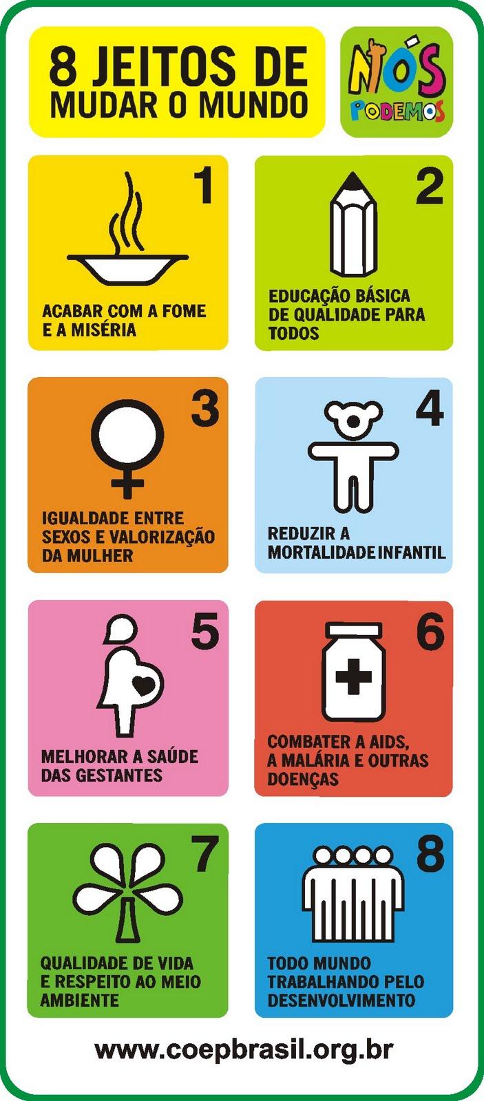 Como garantir que a 4a meta do milênio = reduzir a mortalidade infantil seja alcançada