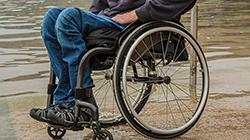 Alternativas para inclusão social das pessoas com necessidades especiais