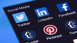 Riscos de compartilhar mentiras e boatos na internet