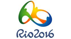 Rio 2016: O Legado Olímpico