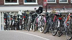 Os desafios da mobilidade urbana de baixo impacto ambiental