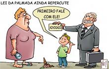 Os direitos das crianças e adolescentes no Brasil