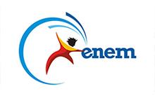 ENEM 2014 - 3ª Aplicação - Alternativas  para a escassez de água no Brasil