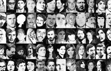 O drama das pessoas desaparecidas