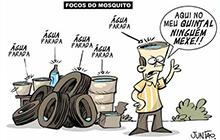 Desafios na saúde pública: como lidar com epidemias no Brasil?