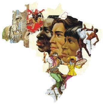 A importância da cultura popular na construção e na valorização da história brasileira