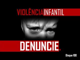 Violência infantil: como garantir os direitos da criança e do adolescente?
