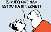 A internet como vilã: crimes de ódio e cyberbullying na rede