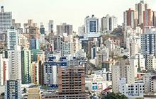 Consequências da ocupação urbana desordenada