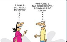 Direito à saúde em questão no Brasil