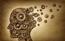 A necessidade de debater as doenças mentais