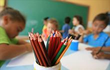 Alternativas para melhorar o sistema educacional no Brasil