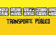 Problemas e desafios do transporte público urbano