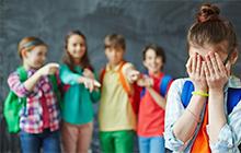 Efeitos do Bullying na sociedade