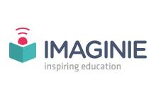 ENEM PPL 2019 - Combate ao uso indiscriminado das tecnologias digitais de informação por crianças