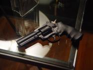 O livre porte de armas no Brasil deve ser permitido?