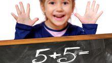 A importância da família no desenvolvimento educacional das crianças