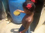 Fome e desigualdade social no século XXI