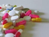 A contribuição dos avanços da medicina no tratamento de doenças