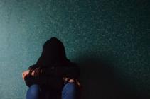 Caminhos para prevenir o suicídio entre os jovens no Brasil