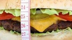 Os efeitos da obesidade na saúde pública